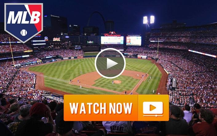 LA Dodgers vs. Boston Red Sox World Series 2018 Game 2