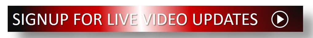 Signup up for live video updates