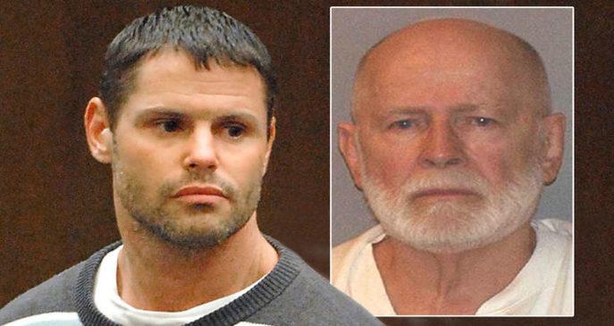 Whitey Bulger Brutally Murdered Behind Bars