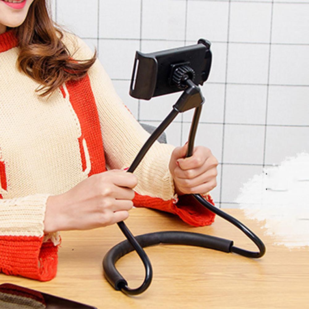 Portable Smartphone Holder