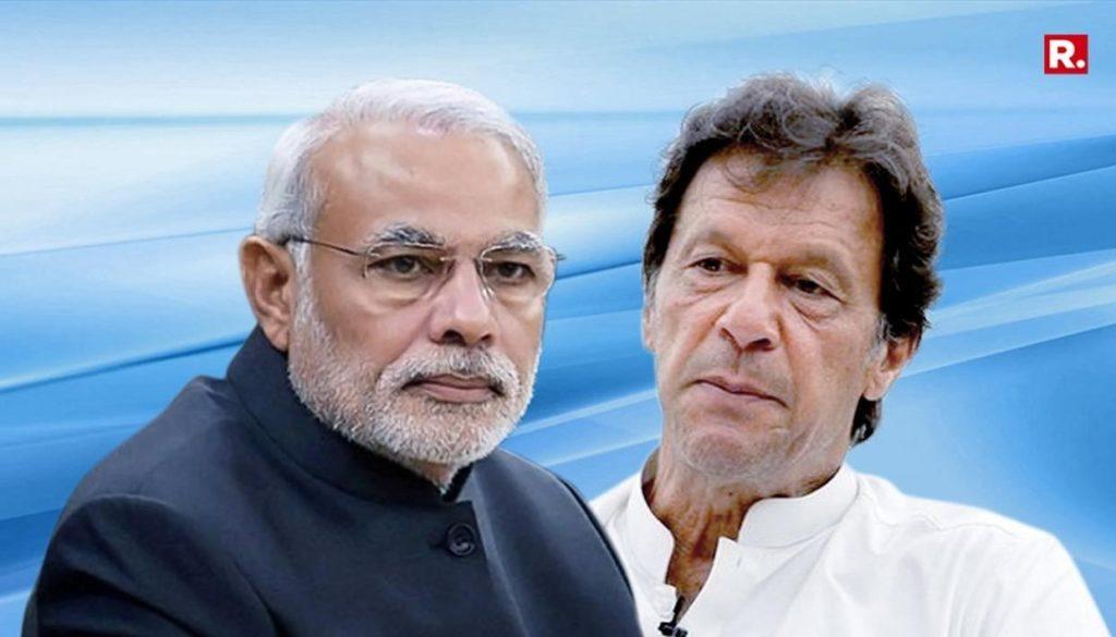 BBC Hindi | Will Pakistan & India again go to war?