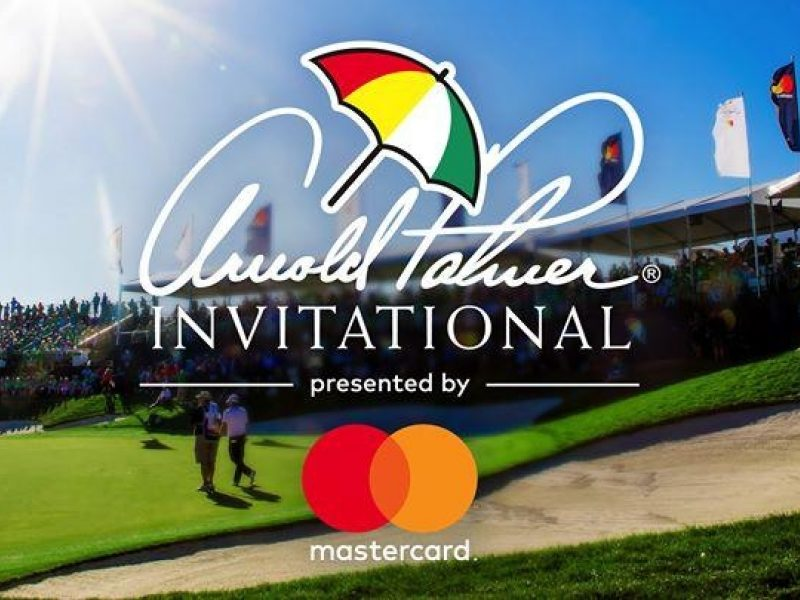 Arnold Palmer Invitational 2019 Preview | Bay Hill Club and Lodge Report