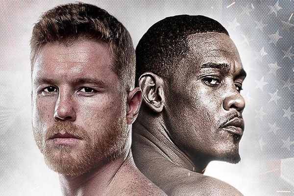 Canelo Alvarez vs Daniel Jacobs prediction | Everything You Need to Know