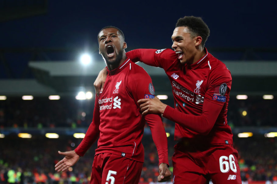 Liverpool vs Wolves Premier League Title Decider | Sunday Talking Points