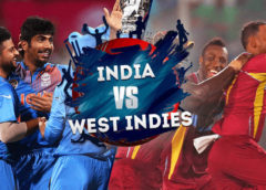 India vs Windies at Old Trafford   ICC CWC 2019 Match 34 Preview