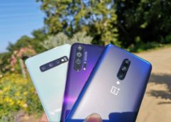 Oneplus 7 vs Honor 20 Where to Buy | Who is the Original Flagship Killer