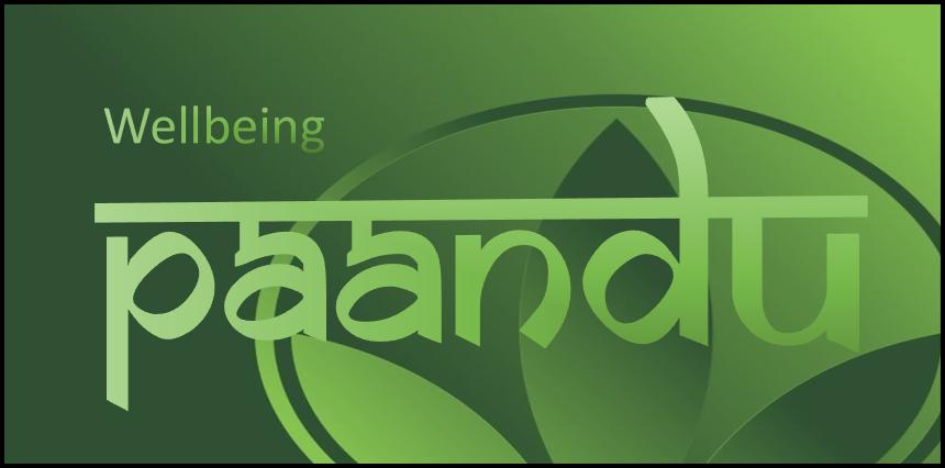 Paandu Wellbeing