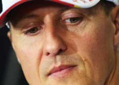 Michael Schumacher Stem Cell Surgery in Paris | Can Fans Hope For a Full Recovery?