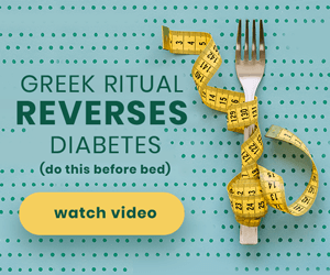 Reverse Diabetes Naturally