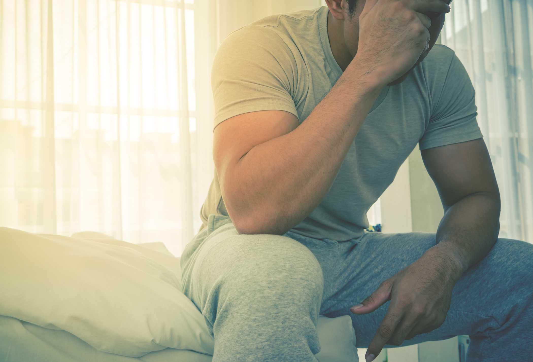 Precautionary Measures to Avoid Diabetic Infertility