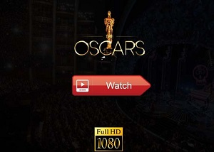 Watch Oscar 2020
