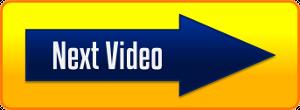 Watch Next Video