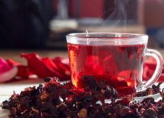 The Truth About Red Tea Detox | Drink Natural for Weight Loss