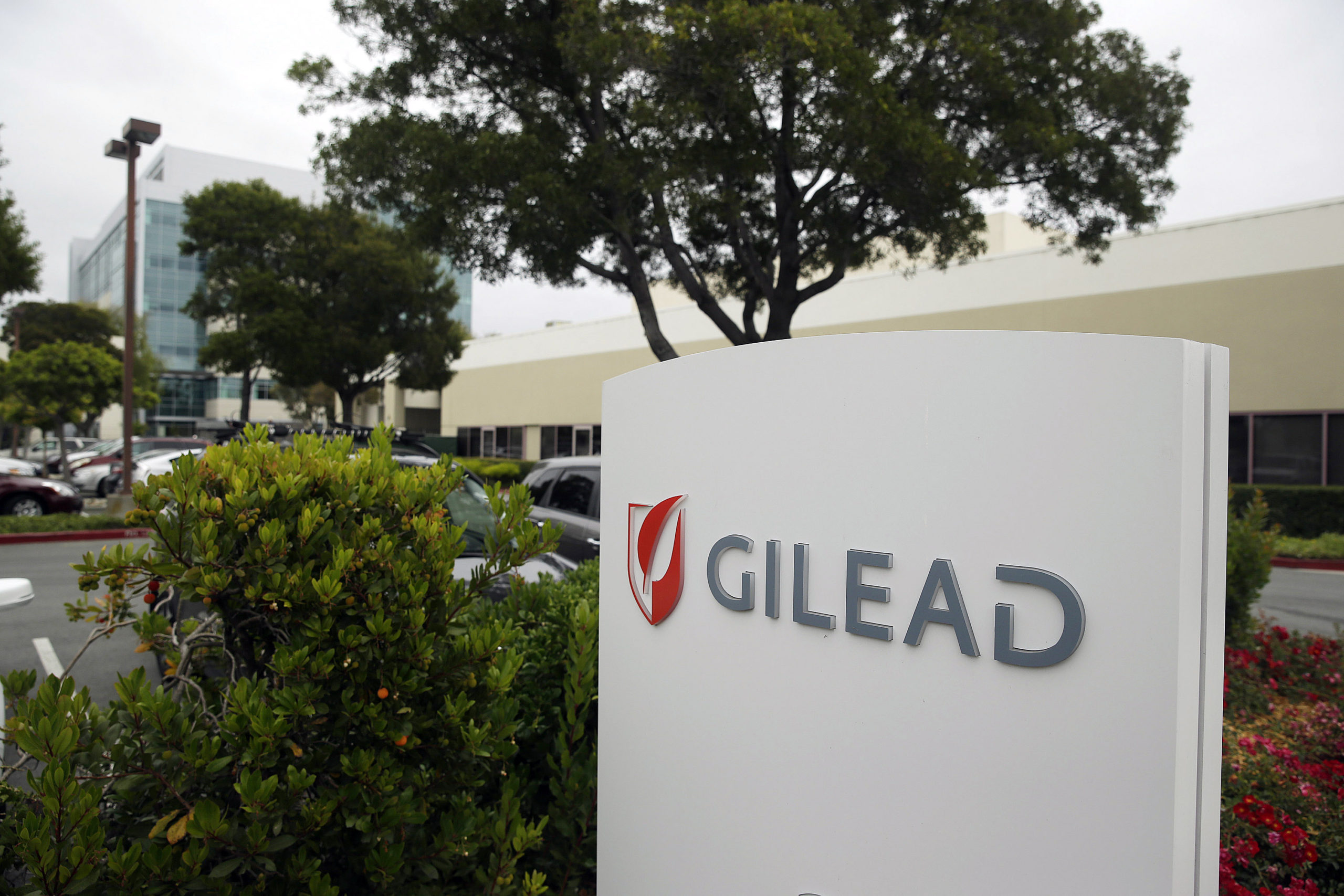 Know More About Gilead's Wonder-Drug Remdesivir