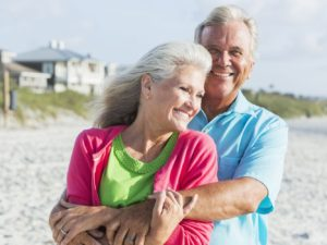 Anti Aging Formula That Boosts Your Immune System