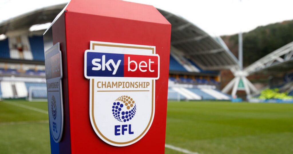 EFL Championship Round 39 Preview and Predictions