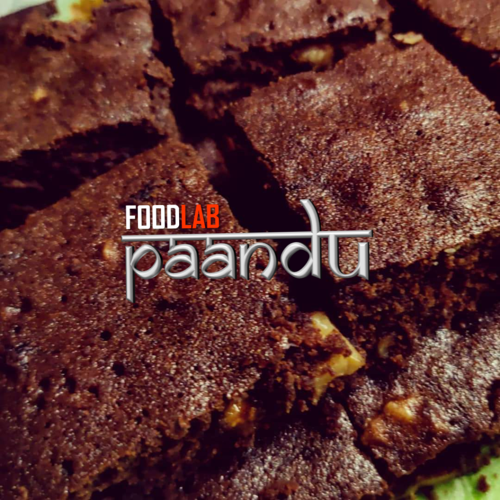 Fudgy Cocoa Brownies Tips & Tricks