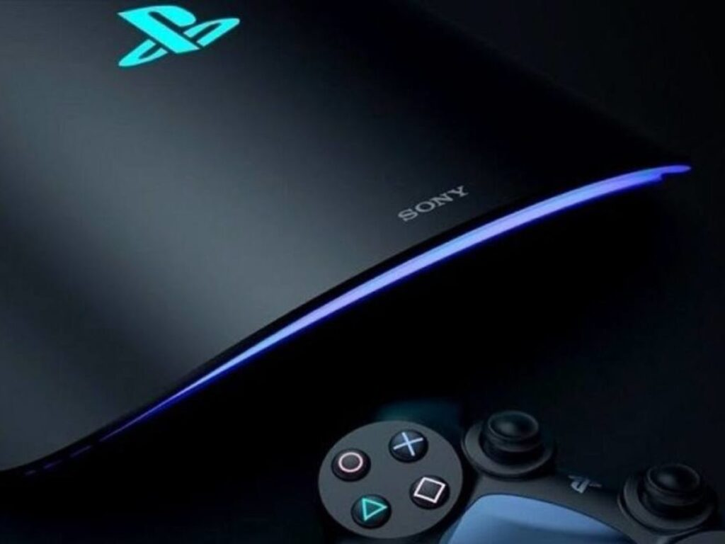 PS5 Launch Price and Date Announced