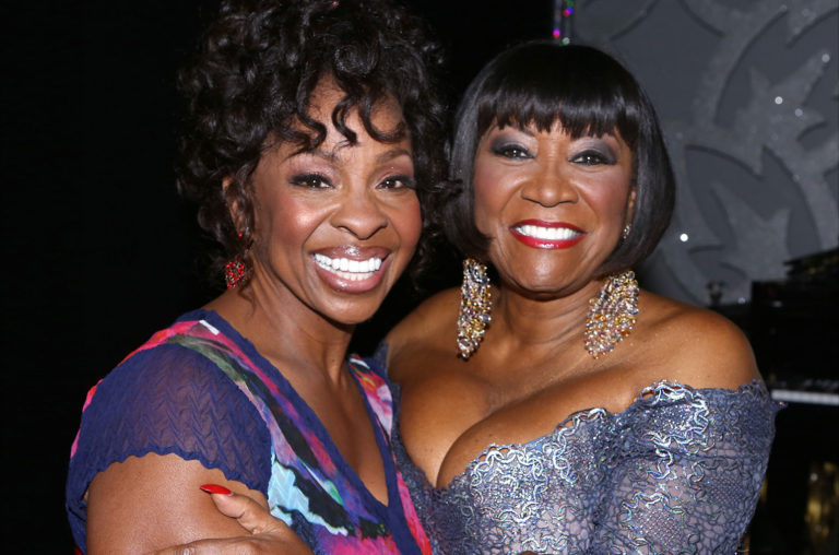 Paandu,Paandu News,gladys, gladys knight, gladys knight patti labelle, patti labelle and gladys knight, dionne warwick, patti labelle worth, patti labelle net worth, superwoman patti labelle, superwoman, verzuz, patti labelle verzuz, how old patti labelle, how old is patti labelle, patti labelle age, gladys knight worth, gladys knight net worth, patti labelle songs, youtube patti labelle, on my own patti labelle, on my own, gladys knight age, patti labelle versus, versus, michael mcdonald, patti labelle michael mcdonald, RISING, dionne warwick whitney houston, thats what friends are for, superwoman karyn white, superwoman song, karyn white, super woman song, karen white singer, on my own lyrics patti labelle & michael mcdonald traduction, superwoman lyrics, new day patti labelle, dionne warwick age, superwoman gladys knight, dionne warwick net worth, how old is dionne warwick, gladys knight love overboard, love overboard lyrics, lady marmalade lyrics, patti labelle lady marmalade lyrics, patti labelle feels like another one, love overboard, new attitude lyrics,