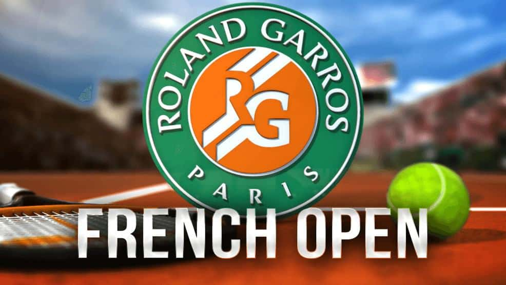Paandu,Paandu Sports,When is The French Open 2020? How to Watch French Open 2020, French Open 2020 TV Schedule, French Open 2020 Vital Info, When will the French Open 2020 be played, Roland Garros 2020 Schedule, watch the French Open on TV and online, How to Watch French Open in America, How to Watch French Openin UK, How to Watch French Open in Canada, How to Watch French Open in Australia, How to Watch French Open in India, French Open 2020 Tennis Channel, French Open 2020 NBC, French Open 2020 Fubo TV, French Open 2020 Sling TV, French Open 2020 ITV4, French Open 2020 Amazon Prime, French Open 2020 Eurosport Player, French Open 2020 RSN, French Open 2020 TSN, French Open 2020 Fox Sports, French Open 2020 Star Sports,