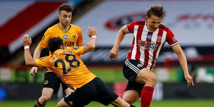 Wolverhampton vs Sheffield United Prediction