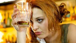 DOTSHOT Immunity Boosting and Hangover Busting Drink
