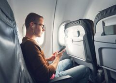 This simple trick can help you find cheaper airtickets