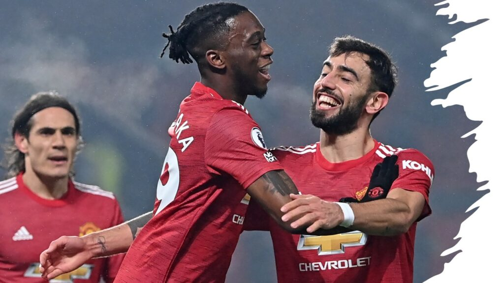Can Manchester United continue thier winning spree against Southampton