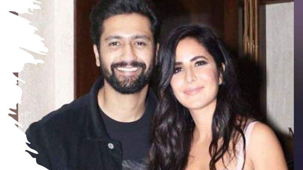 The truth about Katrina Kaif and Vicky Kaushal's engagement