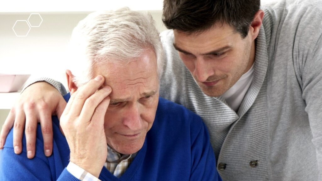 Can diabetic medication reduce the risk of Alzheimer's disease