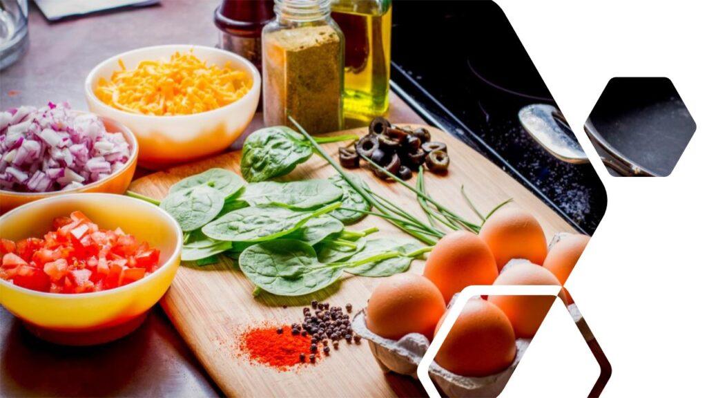 Can Keto Diet reduce Hypertenison